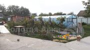 Продажа дома, Петровская, Славянский район, Ленина улица - Фото 3