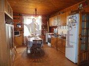 39 900 000 Руб., Продажа дома, Кокошкино, Кокошкино г. п., Купить дом в Кокошкино, ID объекта - 502768963 - Фото 4