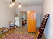 2-к квартира 47 м2 в Центральном районе - Фото 3