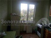 Продажа квартиры, Туапсе, Туапсинский район, розылюксембург улица - Фото 4