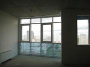 16 499 000 Руб., Квартира в ЖК европейского уровня, Купить квартиру в новостройке от застройщика в Краснодаре, ID объекта - 319578407 - Фото 23