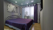Екатеринбург, Купить квартиру в Екатеринбурге по недорогой цене, ID объекта - 323323308 - Фото 4