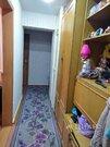 Продажа квартиры, Менделеевск, Менделеевский район, Ул. Фомина - Фото 2