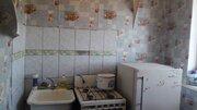 Продажа квартиры, Волгоград, Ул. Николаевская, Купить квартиру в Волгограде по недорогой цене, ID объекта - 321202355 - Фото 13