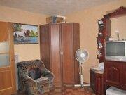 Продаю 1-комн. квартиру в Алексине