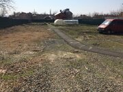 Земельные участки, ул. Пахотная, д.76 - Фото 3