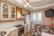 Продажа квартиры, Тюмень, Казачьи луга, Купить квартиру в Тюмени по недорогой цене, ID объекта - 318356900 - Фото 6