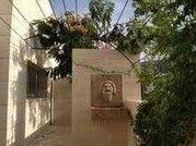 Продажа дома, Валенсия, Валенсия, Продажа домов и коттеджей Валенсия, Испания, ID объекта - 501711834 - Фото 5