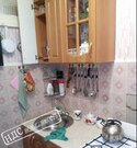 Продажа квартиры, Курск, Магистральный проезд