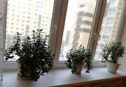 4 600 000 Руб., Продам 2-х комнатную квартиру Ногинск, Купить квартиру в новостройке от застройщика в Ногинске, ID объекта - 327174895 - Фото 12