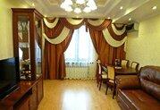 Квартира, ул. Весенняя, д.16