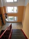 Квартира в Чертаново - Фото 2