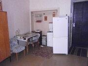 Сдаю комнату 28 кв м с балконом около сгту - Фото 3