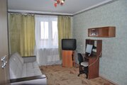 Продаётся 2-х комнатная квартира г. Серпухов, ул. Юбилейная. - Фото 2