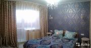 Снять квартиру в Ижевске