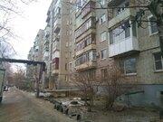 Продается 3-комнатная квартира, ул. Ленина