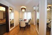 2-х комнатная квартира, Продажа квартир в Москве, ID объекта - 316438048 - Фото 4