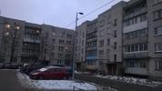 Продам 1к. квартиру. Петергоф г, Ропшинское шос.