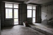 Срочная продажа 1-комнатной квартиры на Поляне Сказок - Фото 2