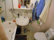 Продаётся хорошая трёхкомнатная квартира в Троицке - Фото 5