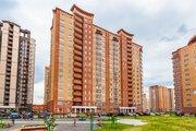 Продажа квартиры, Одинцово, Ул. Триумфальная - Фото 1