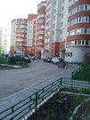 1 ком Корунковой 15 квартира 47м - Фото 2