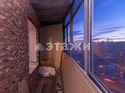 Продажа однокомнатной квартиры на Ключевской улице, 76 в Улан