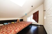 Продам загородный дом 538 кв. м., Продажа домов и коттеджей Завьялово, Искитимский район, ID объекта - 502803534 - Фото 13