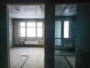 1 комнатная квартира ул. Рождестенская 2 - Фото 3