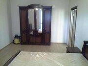 Сдается красивая 2 комнатная квартира в центре (новый дом), Аренда квартир в Ярославле, ID объекта - 304510673 - Фото 6