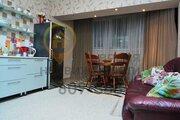 Продам 1-к квартиру, Новокузнецк город, Запорожская улица 81 - Фото 1