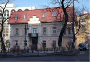 Продажа офиса, Владивосток, Ул. Уборевича