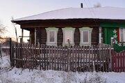 Дома, дачи, коттеджи, ул. Московская, д.6 - Фото 1