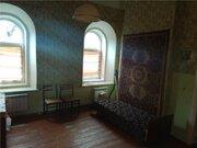 Куйбышева 7, Купить квартиру в Перми по недорогой цене, ID объекта - 322044882 - Фото 6