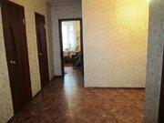 2 450 000 Руб., Продам 2 к.кв, Щусева 8 к 5, Купить квартиру в Великом Новгороде по недорогой цене, ID объекта - 317857961 - Фото 8