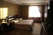 Продается дом на Малинниках - Фото 5