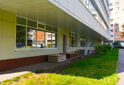 Сдам Бизнес-центр класса B. 5 мин. пешком от м. Шаболовская. - Фото 2