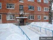 Продаюкомнату, Омск, Нефтезаводская улица, 31а