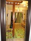 Продам 1-к квартиру, Внииссок п, Рябиновая улица 7