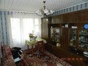 2 комнатная улучшенная планировка, Обмен квартир в Москве, ID объекта - 321440589 - Фото 11