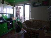 Ставропольская 183/2, Продажа квартир в Краснодаре, ID объекта - 327655578 - Фото 2