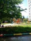 Продам 2-ку в центре города Конаково на Волге! - Фото 2