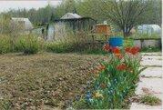 Продажа дома, Калуга, Еловка - Фото 5