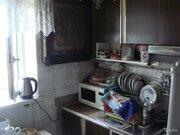 Продажа квартир ул. Первомайская, д.18
