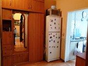 2-к кв ул.Ленина д.9, Продажа квартир в Наро-Фоминске, ID объекта - 328916564 - Фото 10