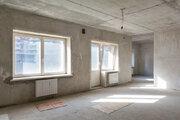 Продам большую 5-комнатную квартиру 187,8 кв.м на Маршала Жукова, 54к6 - Фото 2