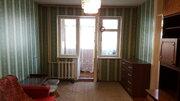 2-к квартира, 42 кв.м, 2/5 эт. Подольск, ул. Высотная 3а - Фото 3