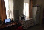 2 комнаты в коммунальной квартире Центр/Тургеневская