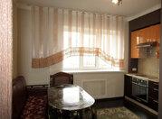 Владимир, Фатьянова ул, д.18а, 2-комнатная квартира на продажу - Фото 5