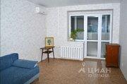 Продажа квартиры, Саратов, Ул. Куприянова
